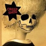 Creep Show, Mr. Dynamite