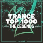 Various Artists, Trance Top 1000 - The Legends