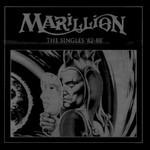 Marillion, The Singles '82-88'