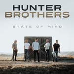 Hunter Brothers, State of Mind mp3