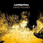 David Holmes, Late Night Tales