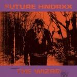 Future, Future Hndrxx Presents: The WIZRD