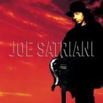 Joe Satriani, Joe Satriani