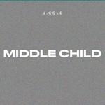 J. Cole, Middle Child
