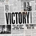 Bethel Music, Victory