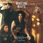 The Wandering Hearts, Wild Silence (Deluxe Edition)