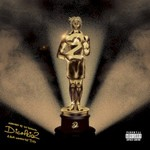J.I.D, DiCaprio 2