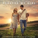 Various Artists, Forever My Girl mp3