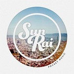 Sun Rai, Pocket Music