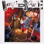 David Bowie, Never Let Me Down mp3