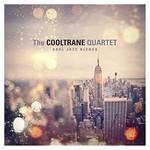 The Cooltrane Quartet, Cool Jazz Blends