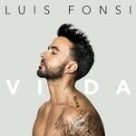 Luis Fonsi, Vida