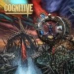 Cognitive, Cognitive