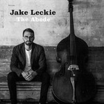 Jake Leckie, The Abode