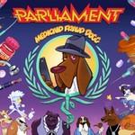 Parliament, Medicaid Fraud Dogg
