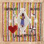 Leyla McCalla, The Capitalist Blues
