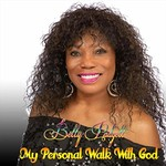 Betty Padgett, My Personal Walk with God