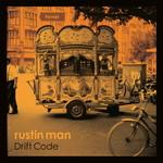 Rustin Man, Drift Code mp3