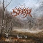 Saor, Forgotten Paths