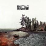 Mighty Oaks, Driftwood Seat