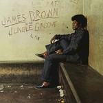 James Brown, In The Jungle Groove