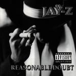 Jay-Z, Reasonable Doubt