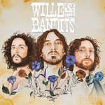 Wille and the Bandits, Paths