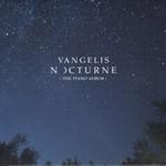 Vangelis, Nocturne