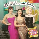 The Puppini Sisters, The High Life mp3