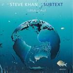 Steve Khan, Subtext mp3