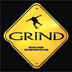 Various Artists, Grind mp3