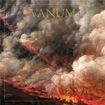 Vanum, Ageless Fire
