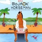 Various Artists, BoJack Horseman