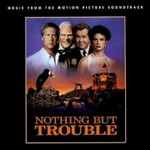 Various Artists, Nothing But Trouble