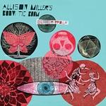 Allison Miller, Glitter Wolf