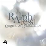 Ralph Alessi, Cognitive Dissonance
