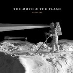 The Moth & The Flame, Ruthless mp3
