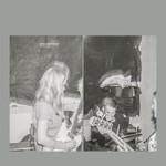 Hedvig Mollestad Trio, Smells Funny
