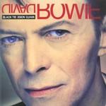 David Bowie, Black Tie White Noise mp3
