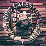 Eric Gales, The Bookends mp3