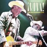 Los Pacaminos, Viva (Live)
