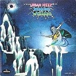 Uriah Heep, Demons And Wizards (Deluxe Edition) mp3