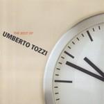 Umberto Tozzi, The Best Of