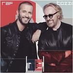 Raf & Umberto Tozzi, Raf Tozzi