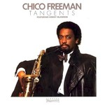Chico Freeman, Tangents (featuring Bobby McFerrin) mp3