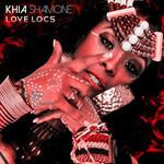 Khia, Love Locs mp3