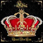 Khia, QueenDomCum mp3