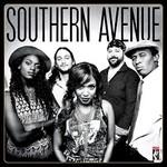 Southern Avenue, Southern Avenue mp3