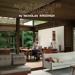 """Nicholas Krgovich, """"Ouch"""" mp3"""