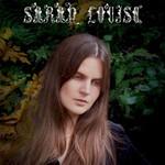 Sarah Louise, Deeper Woods